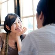 大阪の婚活・お見合いパーティーは | 《恋愛結婚したい》 + 《誠実で優しい男性 》大集合婚活パーティー in ホテルニューオータニ