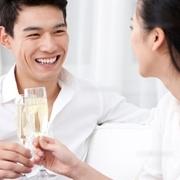 大阪の婚活・お見合いパーティーは | 帝国ホテル 大阪 40・50代メイン 穏やかで優しい方限定婚活パーティー