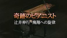 平成22年日本民間放送連盟賞受賞  辻井伸行奇跡のピアニスト〜飛翔への旋律